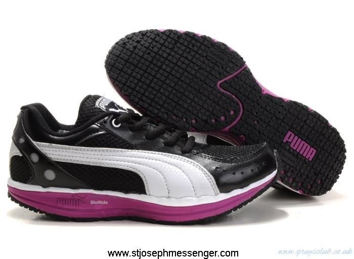 Limited Running XXJD Puma General Shoes Women DEFLMNP014