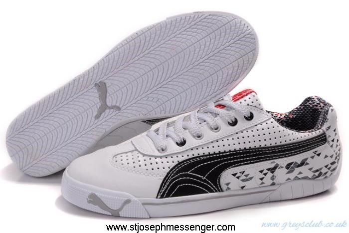 Stable Quality Render XXFD Mens Shoes Puma Mesh ABDJRTVY02