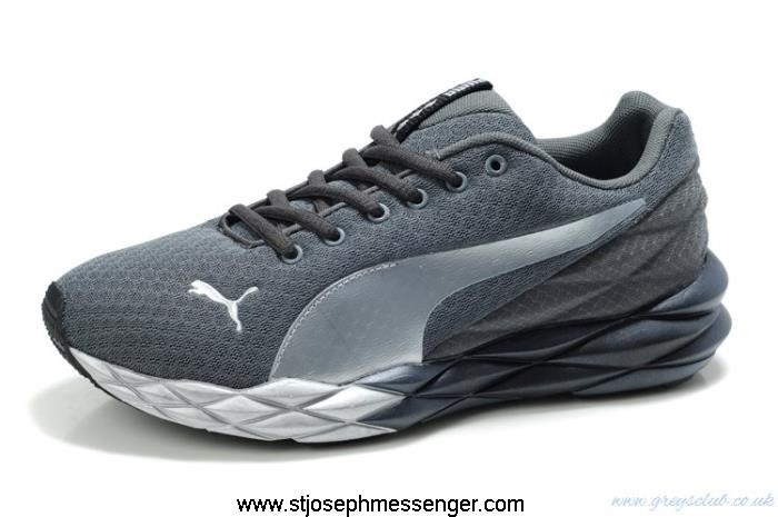 Stylish Running Typical Men Puma XCF Shoes BGHJMSU149