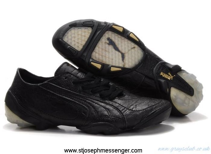 Very Fashionable Soccer XXAB Cleats Mens World Puma CGHPRXZ057