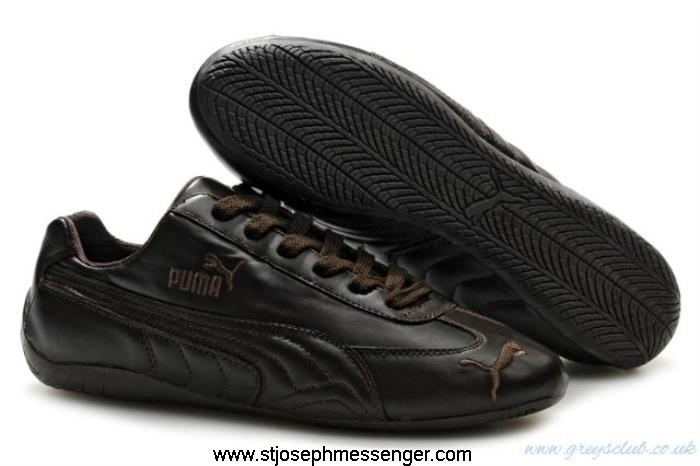Best Cheap Speed Brown Shoes Cat US Sundry SD ADIOPQST07