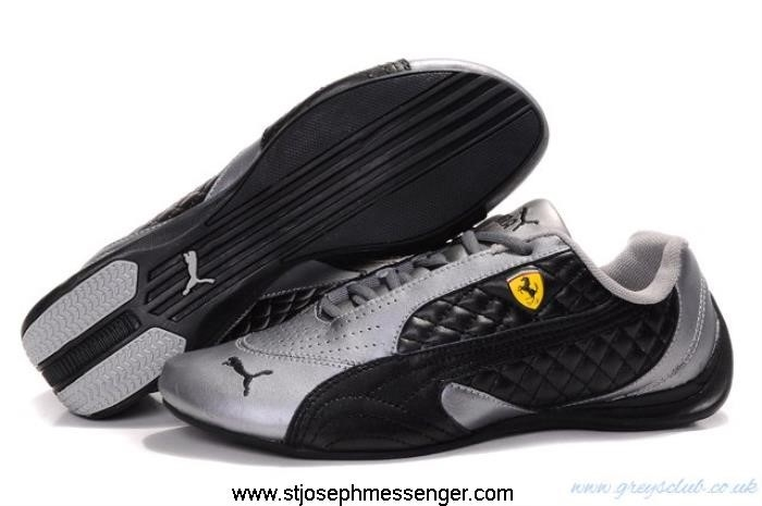 Best-selling 696W Shoes Widespread Running Men Puma ABCGIQY589