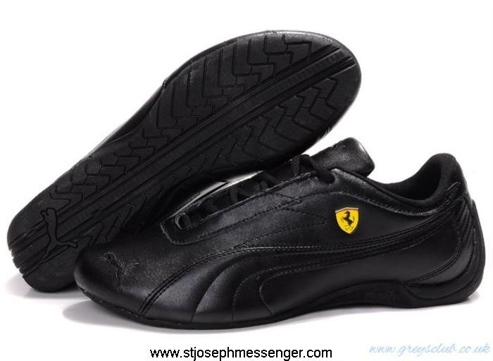 Big Clearance Sale Men and Ferrari Attractiveness Shoes 827L Women Puma AEHMT01489
